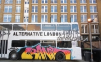 Things To Do This Summer In Shoreditch