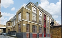 Why buying a property to let in Shoreditch is a great investment