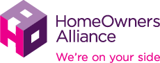 The home office alliance