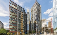 Neo Bankside, SE1 - London Bridge