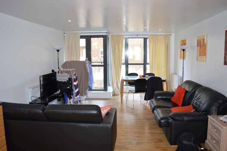 2 bed flat apartment rent