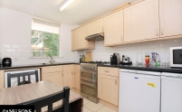 Langdale Close, SE17 - Kennington